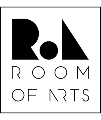 Room Of Arts
